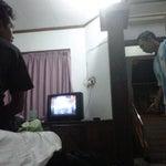 Foto Hotel Sartika, Pati