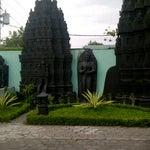 Foto Hotel Galuh Prambanan, Prambanan