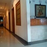 Foto Hotel Wisma Dago, Bandung