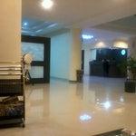 Foto Flaminggo hotel, Padang Panjang Barat