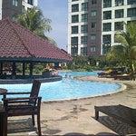 Foto Hotel Kristal, Jakarta