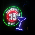 Freddie's 35er