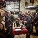 Westrey Wine Company