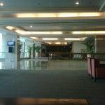 Foto Le Grandeur Hotel, Mangga dua, Jakarta, Jakarta