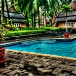 Foto Imperial Aryaduta Hotel & Country Club, Tangerang