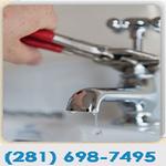 TX Home Plumbing Service