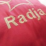 Foto Radja Hotel, Samarinda