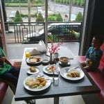 Foto M One Hotel & Entertainment, Cibinong