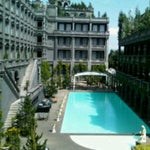 Foto G.H. Universal Hotel, Bandung