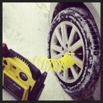 Ada Automotive Repair