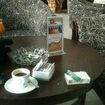 Foto Horison Hotel, Kendari