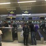 Taylandin harika bir havaalani ucretsiz wifi ve sehire cok yakin diyebiliriz
