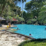 Foto Laras Asri Resort and Spa, Salatiga