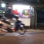 Foto BEST WESTERN Premier The Bellevue, Jakarta