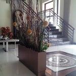 Foto Hotel Bugis, Parepare