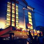 Foto Hotel Tarakan Plaza, Tarakan