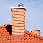Safe & Warm Chimney Service