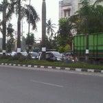 Foto Tiara Hotel, Medan