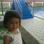 Foto Hotel Sangkan Indah, Kuningan