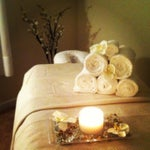 Results Massage & Bodywork, LLC