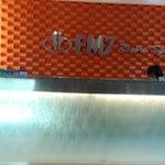 Foto FM7 Resort Hotel Cengkareng, Kabupaten Tangerang