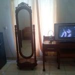 Foto Hotel Cibiru Endah, Cileunyi