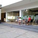 Foto ARIANZ Hotel, Mataram