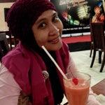 Foto Insumo Palace Hotel & Resort Kediri, Kediri