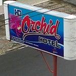 Foto Orchid Hotel Bukit Tinggi, Bukit Tinggi
