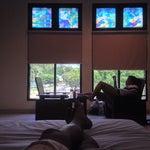 Foto You & Me Hotel, Sorong, Sorong