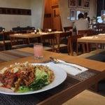 Foto Batiqa Hotels, Pekanbaru