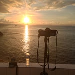Foto Hotel Pantai Timor, Kupang