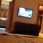 Foto Hotel Ritz Carlton Pacific Place, Pasar Minggu