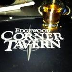 Edgewood Corner Tavern