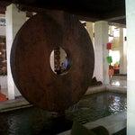 Foto Mercure Resort Sanur Bali, Denpasar
