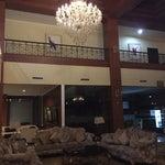 Foto Sutan Raja Hotel Soreang, Soreang