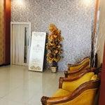 Foto Kumala Hotel, Banda Aceh