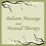 Balsam Massage and Manual Therapy