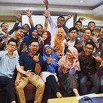 Foto Sofyan Hotel Betawi, Jakarta Pusat