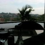 Foto Hotel Padjajaran Suite, Tanah Sereal