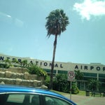 This nice exploring the beautiful Jamaica and going to sangster international airport