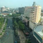 Foto Hotel Horison Semarang, Semarang