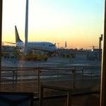 O melhor aeroporto do mundo