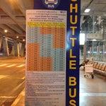 เนื่องด้วย ผู้โดยสารอยากขึ้นรถฟรี จาก BKK-DMK จึงมีหลากหลายวิธีการเพื่อให้ได้มาซึ่งตั๋ว แบบไม่ได้จ่ายเงิน ^^