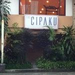 Foto The Cipaku Garden Hotel, Bandung