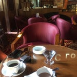 Foto Lor In Hotel, Surakarta