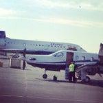 Jet такси на 9 мест