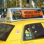Alo Taksi Antakya & Turizm Taksi GSM: 0 530 088 0156 GSM: 0 535 339 4337 *7/24 Saat Kaliteli; *Şehiriçi-Şehirdışı Taxi Hizmeti *Havaalanına Yolcu Taşıma