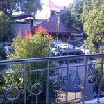Foto Hotel Panorama Tulungagung, Kabupaten Tulungagung