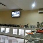 Foto Platinum Hotel, Palopo